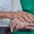 A Trani nasce uno sportello d'ascolto contro la demenza senile