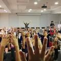 Scuola Baldassarre e Dialokids: quest'anno si rinnova l'appuntamento