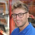 Fortitudo, il coach Di Donna vola in Lituana per il progetto