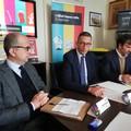 """Raccolta  """"porta a porta """", dal 5 luglio il servizio sarà esteso per tutta la città di Trani"""