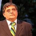 Marinaro Maradona e mediano
