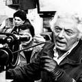 Circolo Dino Risi, Trani riscopre il fascino del cinema di una volta