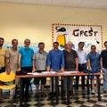 Comitato cittadino Turrisana Capirro, rinnovato il consiglio direttivo