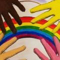 Celebrazione dei diritti umani, giunge alla quinta edizione il concorso dell'Unesco Trani