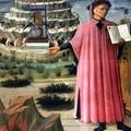 Lecturae Dantis, quinto appuntamento nella chiesa di San Toma