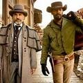 Il western pop di Quentin Tarantino