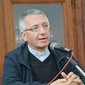 Ordinazione monsignor D'ascenzo, a Velletri la cerimonia si sposta al Palazzetto
