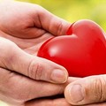 Nuova donazione multiorgano al Bonomo di Andria