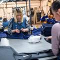 8 marzo, nel 2020 circa 5mila donne pugliesi hanno perso il lavoro