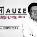 Dr Hauze