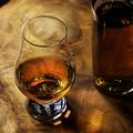 Rum Don Papa: tutto quello che devi sapere
