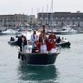 Festa patronale in onore del santissimo Crocifisso di Colonna, la tradizione si rinnova
