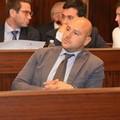 Amoruso, Lovecchio e Zitoli: un trio politico da 7 in pagella