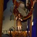 Letture sulla vita di San Nicola Pellegrino, oggi nuovo appuntamento