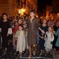 Festa di San Nicola, in scena la rievocazione storica a cura di Trani Tradizioni