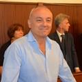 Nuovo ospedale di Andria, Tomasicchio: «Non risolverà i problemi per i quali verrà costruito»