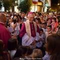 Associazione Medici Cattolici, conferenza organizzativa e esercizi spirituali a Trani e Barletta