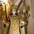 A Trani si rinnovano i festeggiamenti in onore della Madonna del Carmine