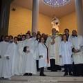 A Trani si rinnovano i festeggiamenti in onore di San Giuseppe Moscati