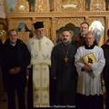 Nella chiesetta di San Martino serata di preghiera per l'Unità dei Cristiani