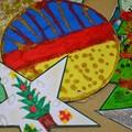 L'associazione Amo scende in piazza con panettoni e stelle di Natale