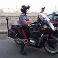 Associazione di tipo mafioso, 14 arresti dei Carabinieri a Trani al gruppo Corda-Lomolino