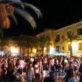 Trani Street Festival, otto dj set e più di quattro ore di musica