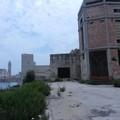 """Area  """"Ex Macello """", oggi la presentazione del progetto di rigenerazione urbana"""