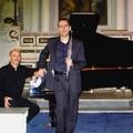 """Festività dell'Immacolata a Palazzo Beltrani con il concerto del  """"Duo Ellipsis """""""