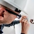 Come realizzare un impianto elettrico professionale con la guaina termorestringente