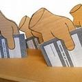 Elezioni amministrative, ecco come si vota