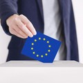 Elezioni europee, alle 12 a Trani hanno votato 4.987 cittadini