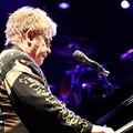 Elton John e Trani: connubio perfetto