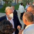 Polivalente, Dimiccoli (Emiliano sindaco di Puglia): «Le scuole riapriranno solo grazie ad Emiliano»