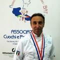 """Gara di cucina, torna il prestigioso concorso  """"Eraclio d'Oro """""""