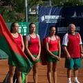 European Summer Cup, vince la Bielorussia
