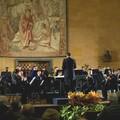 Festa della musica, in villa comunale la Fanfara dell'Aereonautica Militare di Bari