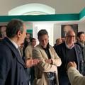Andrea Cozzolino eletto ancora parlamentare europeo per il Pd, Biancolillo: «Auguri di buon lavoro»
