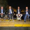 Sviluppo del territorio, Bottaro incontra il Ministro Roberto Gualtieri