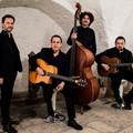 Una chiusura trascinante con con Fabio Lepore e il Salvatore Russo Gypsy Jazz Trio a Palazzo delle Arti Beltrani