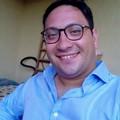 Concorso letterario Città di Sarzana, al tranese Fabio Squeo un premio speciale