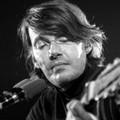 """""""Faber """", tributo acustico a Fabrizio De Andrè"""