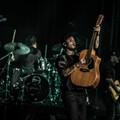 Stasera Fabrizio Moro live in piazza Duomo