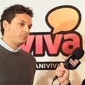 Intervista a Fabrizio Sotero