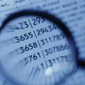 Revisori dei conti, il Consiglio nomina il collegio per il triennio 2018/2020