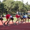 I giovani e lo sport, ecco come rilanciare la città