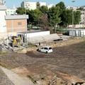 Rifacimento del terreno del campo Bovio, il comitato di via Andria: «Con quali soldi sarà finanziata tale opera?»
