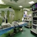 """Asl nella Bat: accolto Andria il robot  """"Da Vinci """" per la chirurgia mininvasiva"""