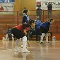 La Lavinia Group Volley Trani torna in campo: domenica sfida interna contro la Primadonna Bari