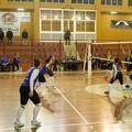 Lavinia Group Volley Trani, contro la Battipagliese serve ritrovare la vittoria